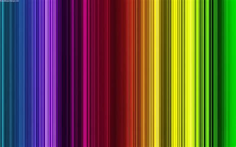 what is the color line colors make change vertical line wide hd wallpapers rocks