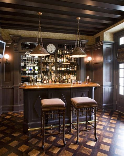 Home Bars Design Ideas by 58 Exquisite Home Bar Designs Built For Entertaining