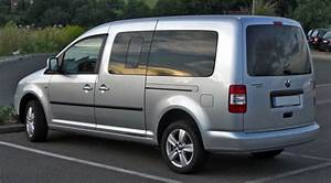 Volkswagen 7 Places : voiture caddy volkswagen 7 places ~ Gottalentnigeria.com Avis de Voitures
