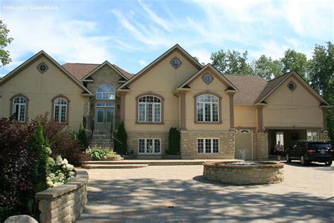 Ontario Cottage Rentals Cottage Rentals In Lake Simcoe Vacation Rentals Lake Simcoe