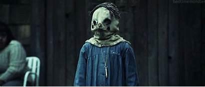 Orfanato Orphanage Movie Spanish Giphy Horror Terror