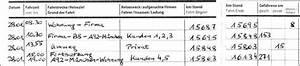 Steuer Selbstständige Berechnen : fahrtenbuch f hren steuer online berechnen ~ Themetempest.com Abrechnung