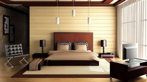 office interior designers  decorators  mumbai