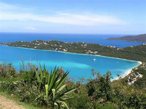 Magens Bay St Thomas I Travel Therefore I Am