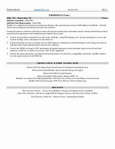 Stunning free resume help austin tx photos resume ideas for Resume help austin