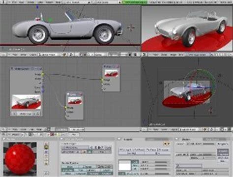 meilleur dessin 3d gratuit meilleur logiciel 3d et dessins en telechargement gratuit