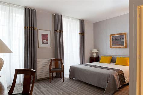 deco chambres id 233 e d 233 co chambre decoration interieur