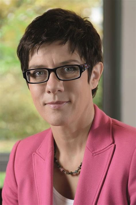 Born 9 august 1962 sometimes referred to by her initials of akk is a german politician serving as minister of defence since july 2019 and former leader of the christian democratic union cdu. Annegret Kramp - Karrenbauer | European Institute for ...
