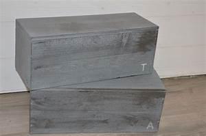 Leroy Merlin Peinture Meuble : einfach peinture effet patine bois myqto com mur leroy ~ Dailycaller-alerts.com Idées de Décoration