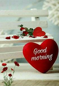Good Morning Love Message For Girlfriend To Make Her Happy ...