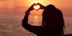 El amor de Dios es inagotable Red de Emisoras Minuto de Dios