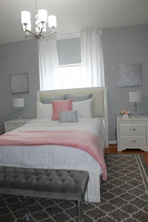 grey teen bedrooms ideas  pinterest teen