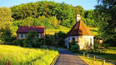 english countryside wallpapers wallpaper cave