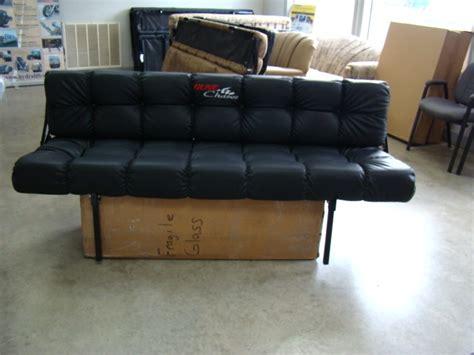 rv jackknife sofa craigslist rv sofas for sale in florida 28 images rv sofa bed for