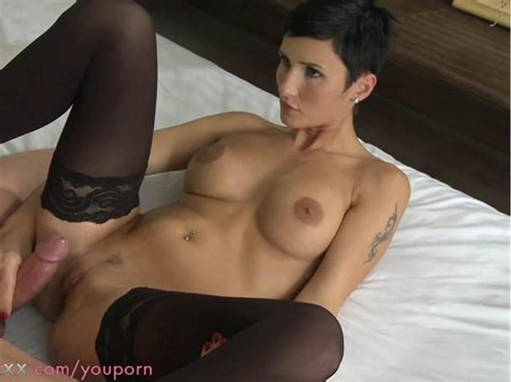 #Mom #Short #Haired #Milf #Wants #A #Good #Fucking