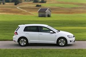 Golf Hybride Prix : golf gte la volkswagen hybride rechargeable l 39 essai photo 8 l 39 argus ~ Gottalentnigeria.com Avis de Voitures