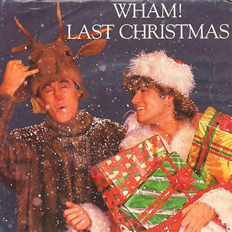 wham ringtone wham last christmas ringtone videoclip via musictube