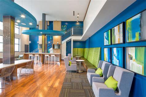luxury apartments  atlanta midtown north apartments