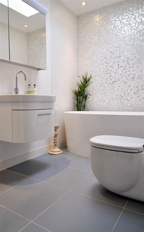 Feng Shui Badezimmer by Badezimmer Gestalten Wie Gestaltet Richtig Das Bad