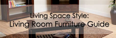 Living Room Furniture Guide homescapes homescapes official