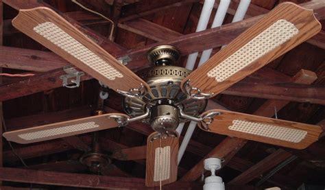 Smc Ceiling Fan Speed Switch by S M C Five Blade Ge Vent Ceiling Fan Model A52