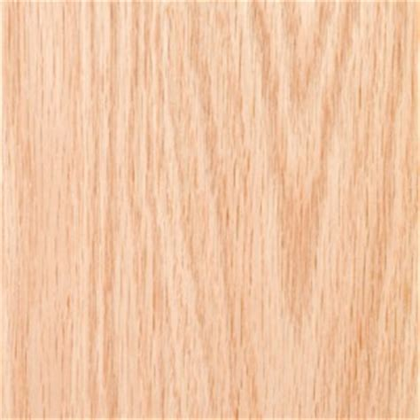 wood flooring materials hardwoods and softwoods easy
