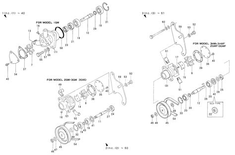 Wiring Diagram For Farmall Tractor