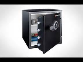Sentry Floor Safe Lost Combination by Recovering The Combination On A Sentry S0207 Safe Doovi