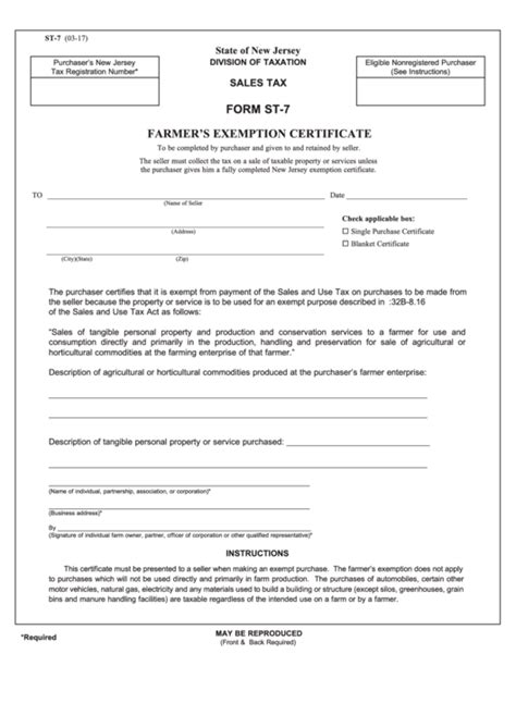 1337 nj tax forms and templates free to in pdf
