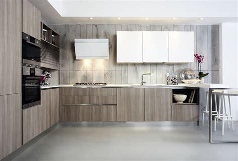 ilva cucine stile contemporaneo cucine idee di design per la casa
