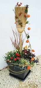 Blumenkübel Bepflanzen Vorschläge : die besten 25 blumenk bel f r den herbst ideen auf pinterest herbst container gartenarbeit ~ Frokenaadalensverden.com Haus und Dekorationen
