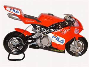 Pocket Mt4 : pocket bike cool und nicht teur pocket bike mt4 mta4 ud ~ Gottalentnigeria.com Avis de Voitures