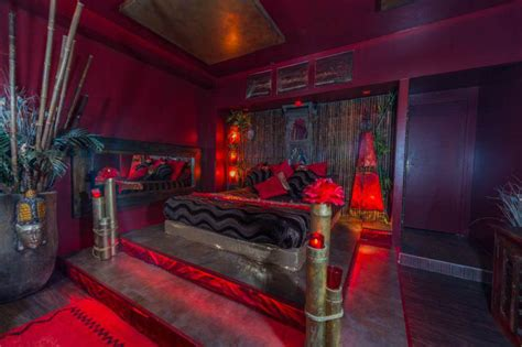 chambre avec marseille louer chambre romantique à marseille pour deux avec