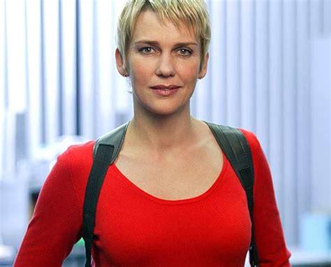 alexandra rietz in bad oeynhausen bilder news infos aus dem web
