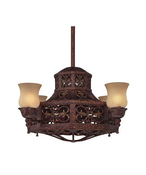 chandelier ceiling fan combination ceiling fan chandelier combination ceiling fan
