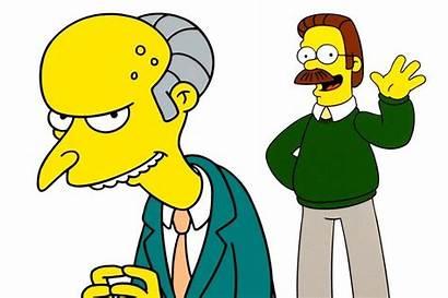 Simpsons Characters Cast Recast Tweaktown Leaves Member