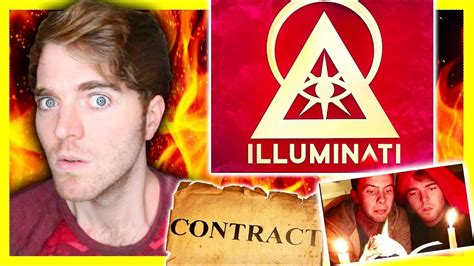 joining illuminati joining the illuminati