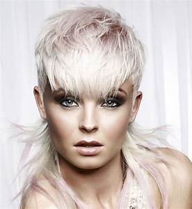 Platinum Blonde Hair Color Ideas For 2018 2019 Page 3 Of 4