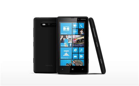 nokia lumia   bluetooth camera windows phone  att