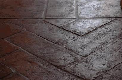 Tile Terracotta Tiles Flooring Italian Cotta Terra