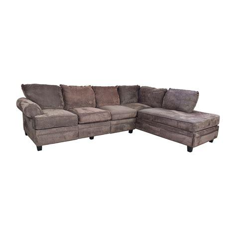 bobs furniture bobs furniture sofa bed com sleeper sofa design fresh