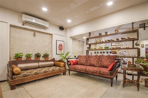 ekbote furnitures sofas