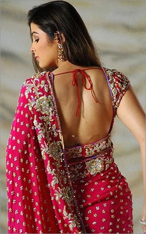 indian blouses fashion trends indian saree blouse designs