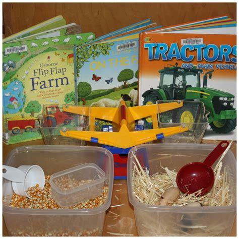 table activities for preschoolers preschool farm activities for math science literacy and