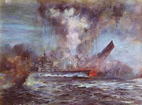 sink the bismarck wiki this week in the war 26 may 1 june 1941 sink the