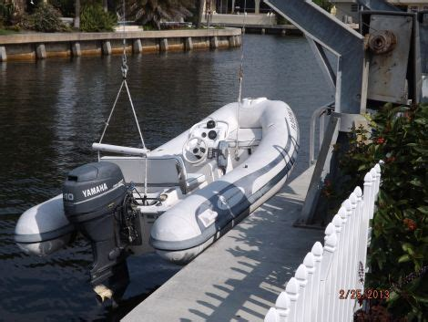 Small Boats For Sale In Florida by Small Boats For Sale In Florida Used Small Boats For