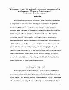 Essay My Role Model creative writing challenge list doing homework coloring page mom description creative writing