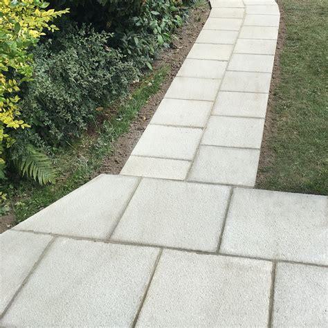 garden paths and patios patios first 4 paving ltd
