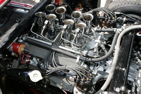 Alfa Romeo Tipo 33 Stradale - Chassis: 75033.104 - 2011 ...