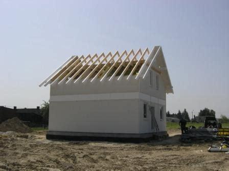 Haus In Polen Bauen by Fertighaus Polen